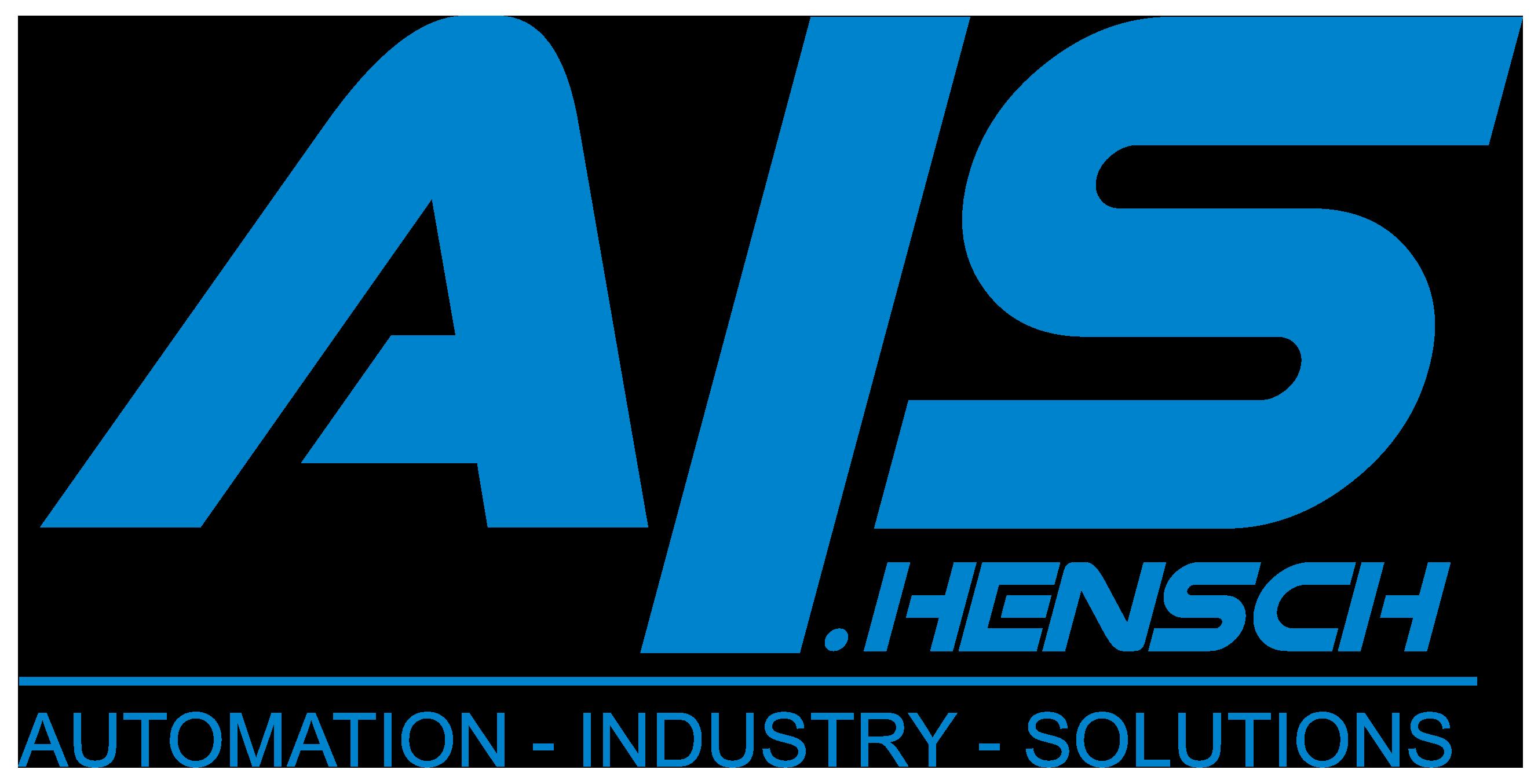 AIS Hensch